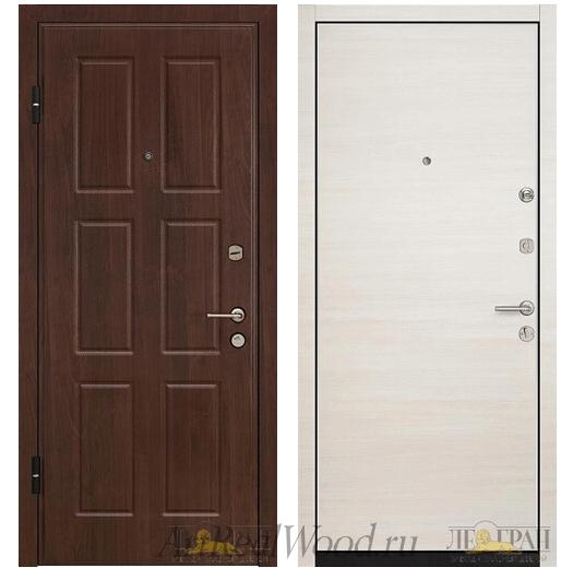 Profil Doors M42 панель/панель
