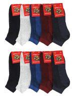 Женские носки короткие №А11