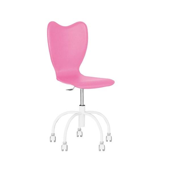 Кресло «PRINCESS»