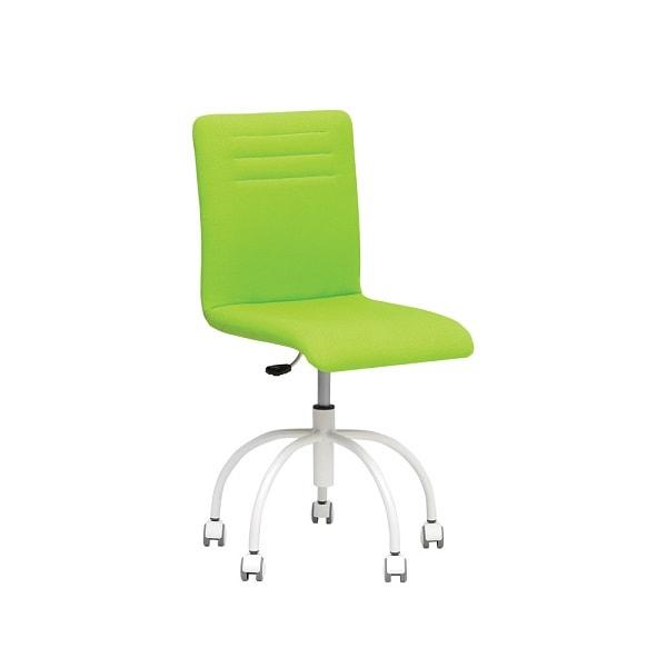 Кресло «ROLLER»