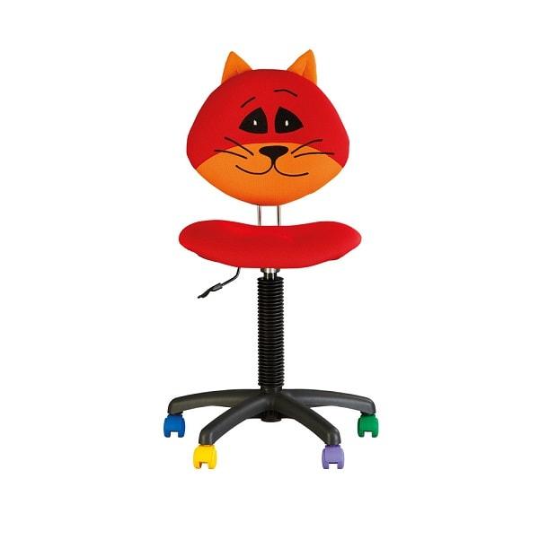 Кресло «CAT»