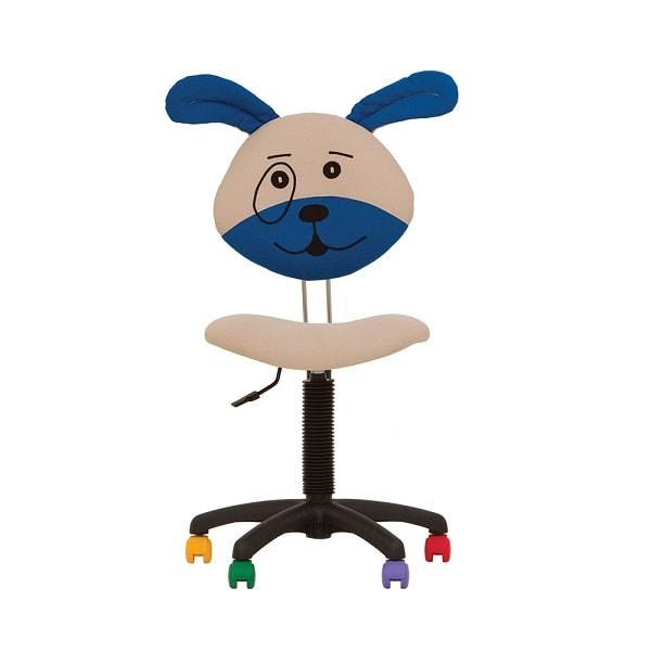 Кресло «DOG»