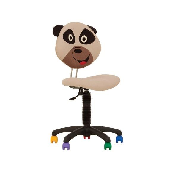 Кресло «PANDA»