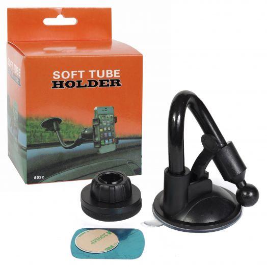 Держатель для телефона Holder 001+