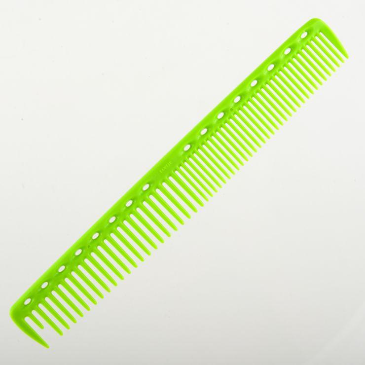 Faweio CL 337-3(зеленый) [пл+кар] 310°С