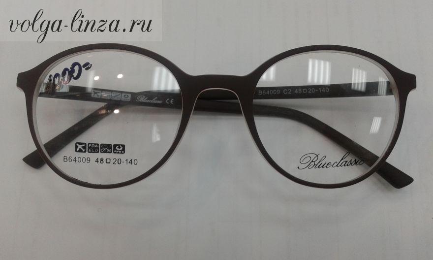 Оправа Blueclassik B64009