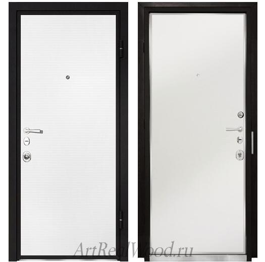Profil Doors М34 панель/панель