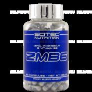 SN ZMB6 60 caps