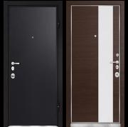 черный глянец-Q5 коричневый глянец