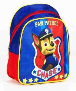 Рюкзачок малый Щенячий патруль'Чэйс'.