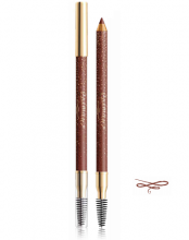 Контурный карандаш для бровей «Блонд»