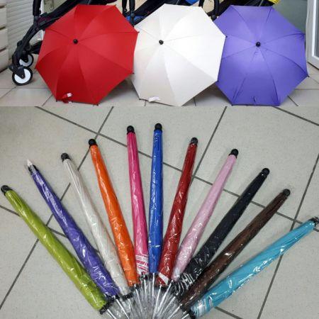 Зонтики Yoya 175 Все расцветки