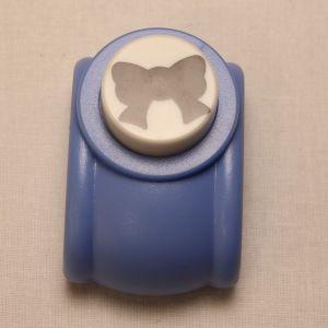 """Дырокол фигурный """"Kamei"""", размер 1"""", плотность бумаги до 160г/м2, фигура №003 (1уп = 2шт)"""