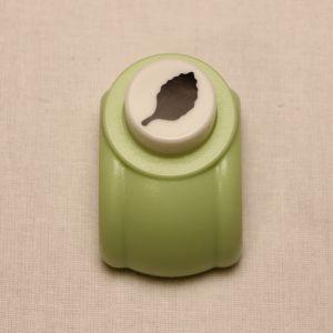 """`Дырокол фигурный """"Kamei"""", размер 5/8"""", плотность бумаги до 160г/м2, фигура №021"""