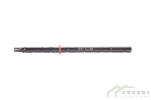 MMS-TC 7,5x100 мм