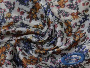 Подкладочная ткань 70190D/C#44