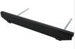Опорный боковой регулируемый кронштейн TWX7OS Triton TR444481