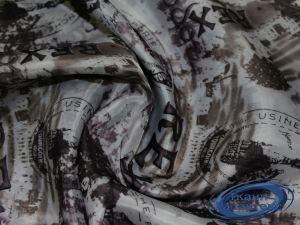 Подкладочная ткань U60302004/D63198