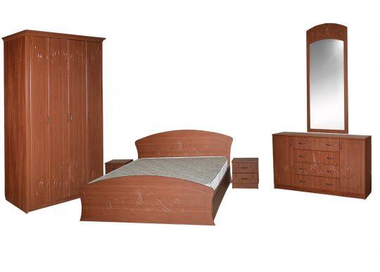 Спальня Урсула