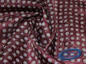 Подкладочная ткань U60302004/D63019