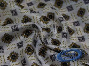 Подкладочная ткань U60302004/D63196