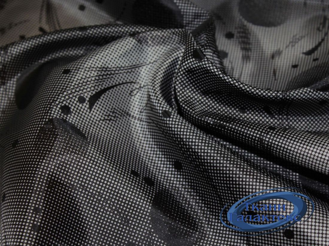 Подкладочная ткань U60302004/D63120