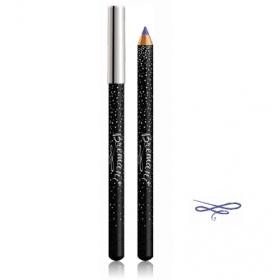Контурный карандаш для век «Королевский синий»