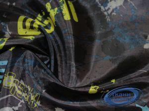 Подкладочная ткань U60302004/D63039