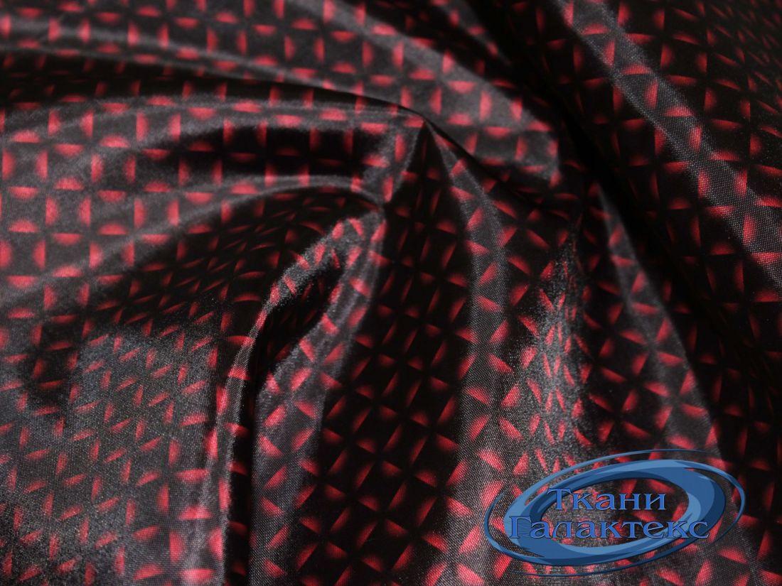 Подкладочная ткань U60302004/D63023