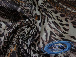 Подкладочная ткань U60302004/D63182