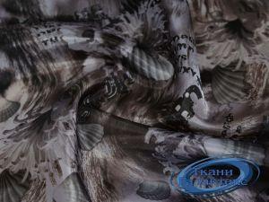 Подкладочная ткань U60302004/D63208