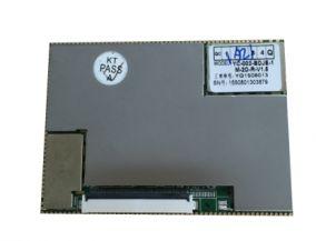 CPU board для Witson