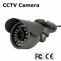 CMOS мини камера видеонаблюдения (ночное, водонепроницаемая)