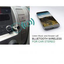 Беспроводной Bluetooth Speaker 3.5mm