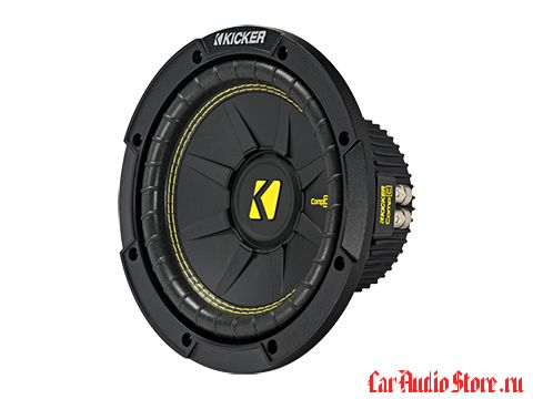 Kicker 44CWCD84 (CWCD84)