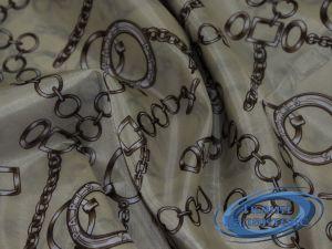 Подкладочная ткань U60302004/D63092