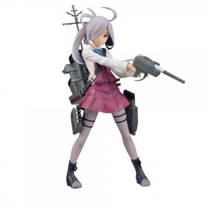Фигурка Kantai Collection - Asashimo Prize
