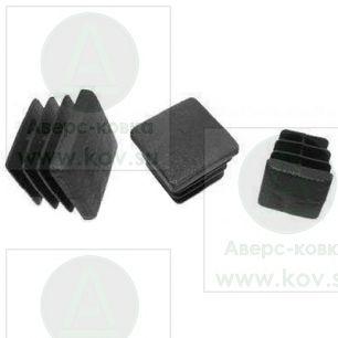 """35.10.80 """"Заглушка """"ПНД"""""""