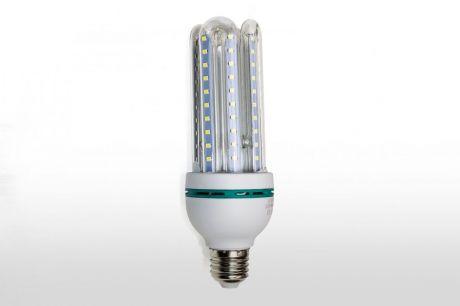 Светодиодная LED лампа E27 кукуруза 12W, 16W, 18W, 36W