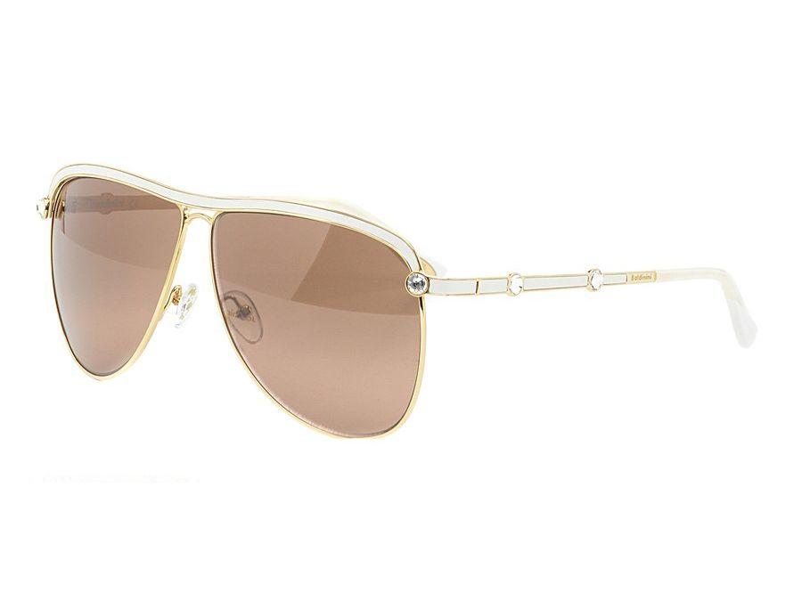 BALDININI (Балдинини) Солнцезащитные очки BLD 1528 102