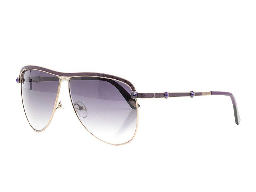BALDININI (Балдинини) Солнцезащитные очки BLD 1528 103