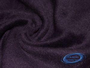 Пальтовая ткань 316057/C#303