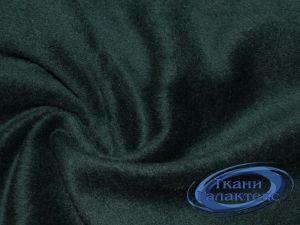 Пальтовая ткань 316057/C#302