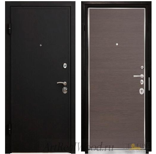 Profil Doors М1 металл/панель