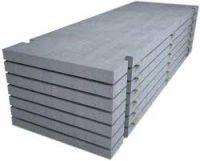 Дорожная плита ПДН-14, длина плиты 6000 мм, ширина плиты 2000 мм, высота плиты 140 мм, ГОСТ Р 56600-2015