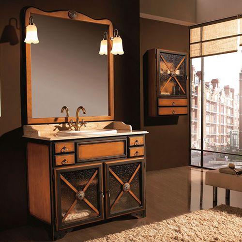Мебель для ванной Taberner Alba 950