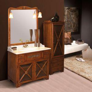 Мебель для ванной Taberner Alba 950 rustic