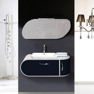 Мебель для ванной Taberner Domus 120