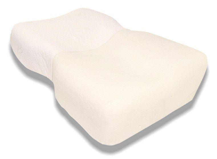 Ортопедическая подушка HARMONY