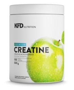 KFD - Premium Creatine